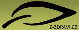 Z-ZDRAVI